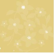 charmonet.Inc「シャルモネ」ロゴ